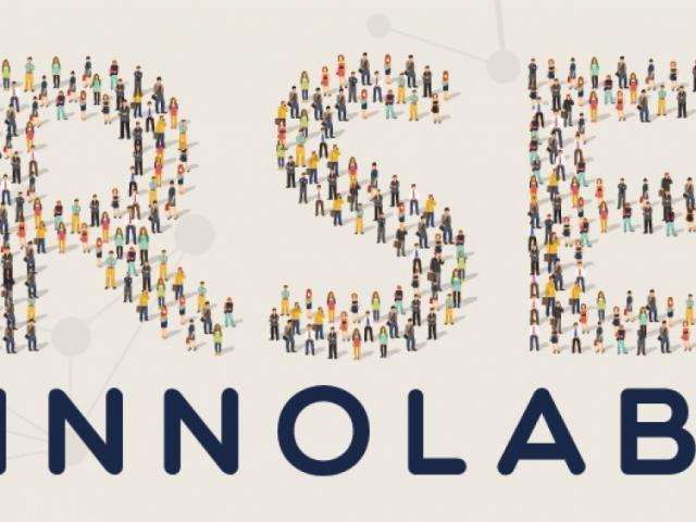 A RSE-Innolab galega pon en marcha os seus servizos de mentorizaxe e formación