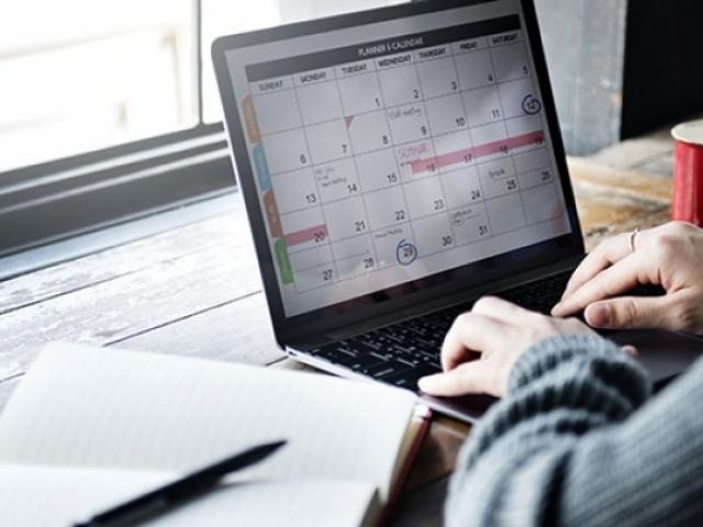 Dez medidas para aumentar a produtividade no traballo e facilitar a conciliación