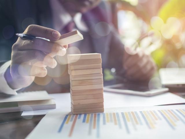Economía circular: catro beneficios que este novo modelo ofrece ás empresas