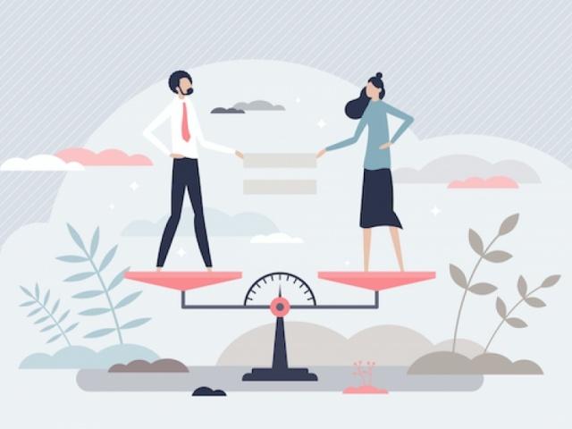 Registro salarial obligatorio: un paso más para terminar con la desigualdad salarial de género