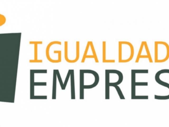 """Veinte nuevas entidades reciben el distintivo """"Igualdad en la Empresa"""""""