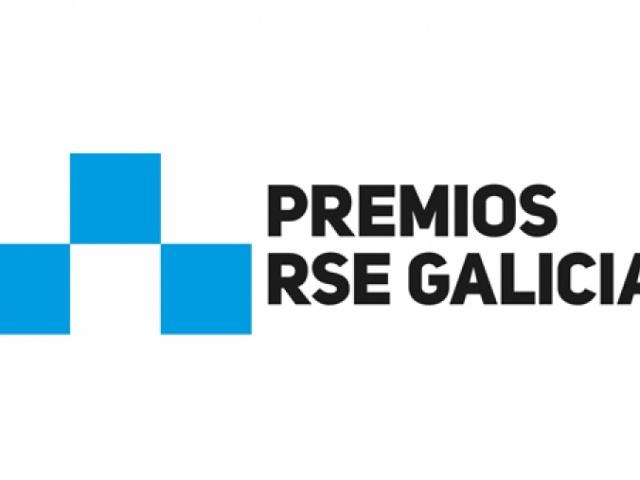 A Xunta de Galicia premiará ás empresas que entendan a RSE dunha maneira integral