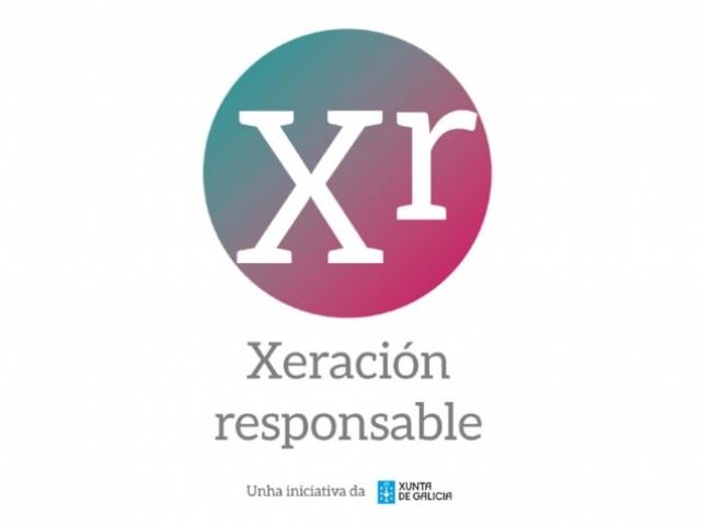 Xeración Responsable achega a RSE aos mozos e mozas galegos