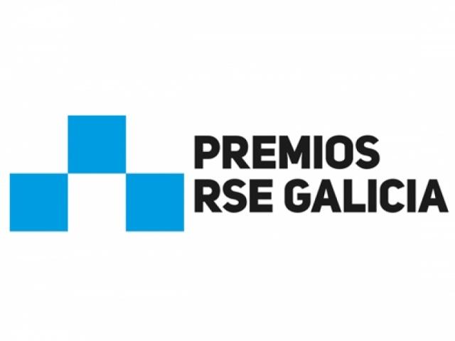 La gala de entrega de galardones de los Premios RSE Galicia 2019 se celebra el 3 de marzo