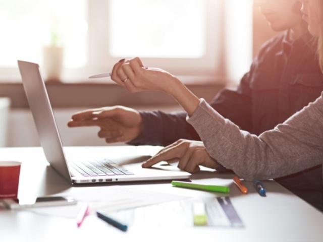 Como podemos mellorar a conciliación nas nosas empresas? Tres sinxelos pasos
