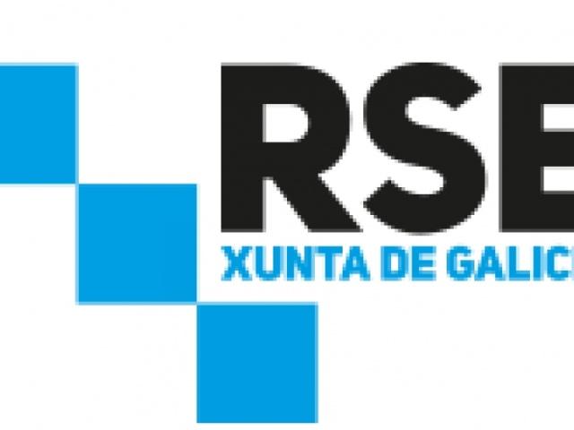 A creación de emprego de calidade é a base para manter unha Galicia competitiva e igualitaria
