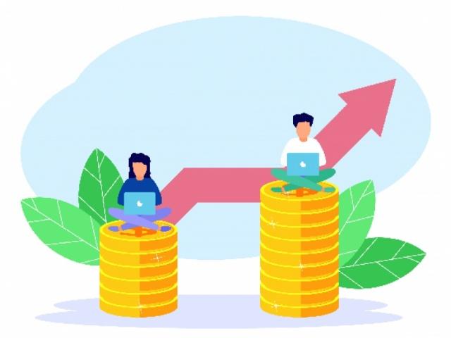 Igual remuneración por trabajo de igual valor: Día Internacional de la Igualdad Salarial