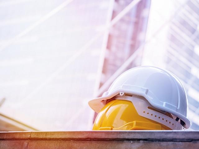 28 de abril: Prevención y bienestar laboral para alcanzar un tejido empresarial saludable