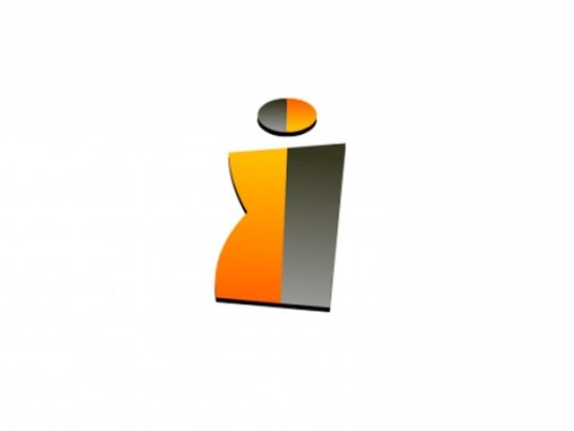 La Fundación Meniños recibe el Distintivo de Igualdad en la Empresa del Instituto de la Mujer
