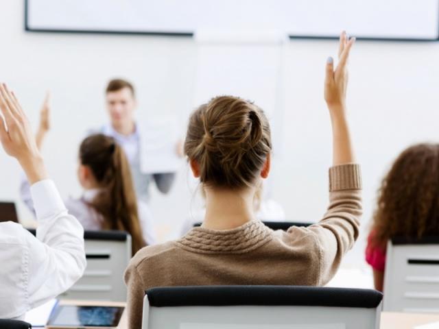 Ya puedes apuntarte en las actividades de formación que la RSE-Innolab celebra en verano