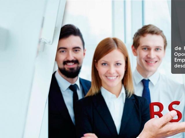 Oleiros acogerá un curso sobre gestión de riesgos y oportunidades en clave RSE