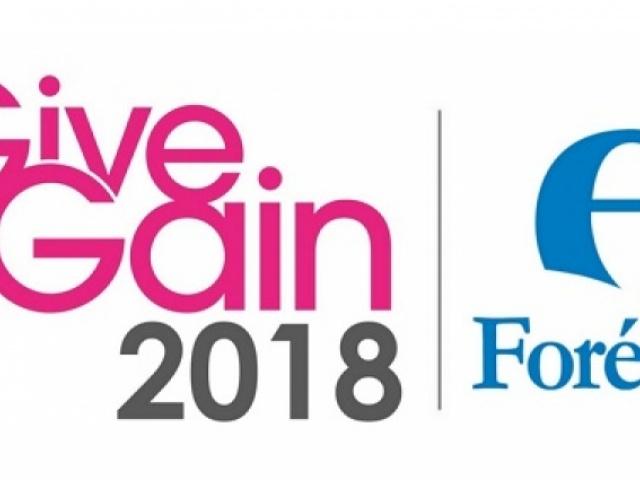 A Xunta de Galicia colabora con Forética na VIII Semana do Voluntariado Corporativo