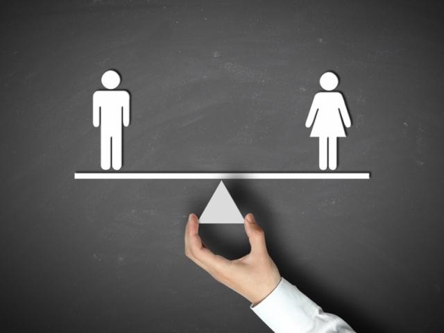 Como debe ser un plan de igualdade e por que debemos implantalo na nosa empresa?