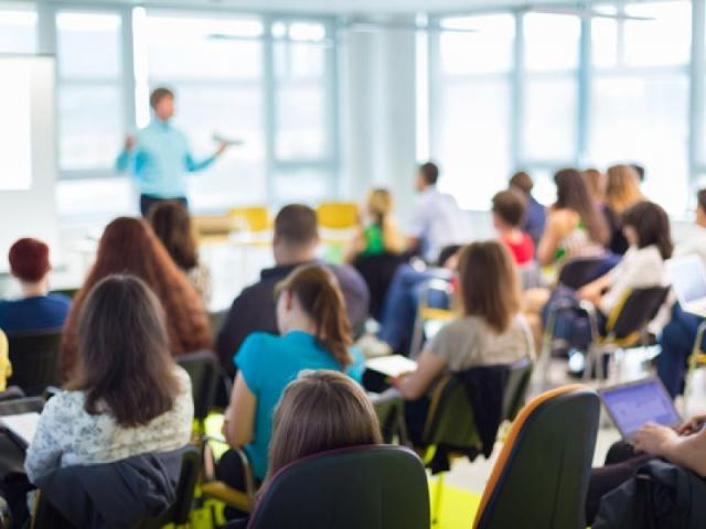 La Xunta y el CERGI organizan una nueva edición de su curso de RSE y buen gobierno