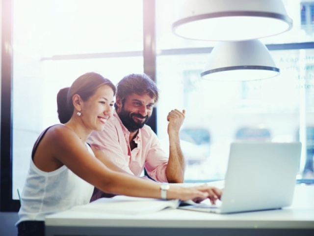 La RSE-Innolab permite asistir a sus actividades a través de videoconferencia