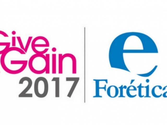 Aberta a convocatoria para participar na VII Semana Internacional do Voluntariado Corporativo de Forética