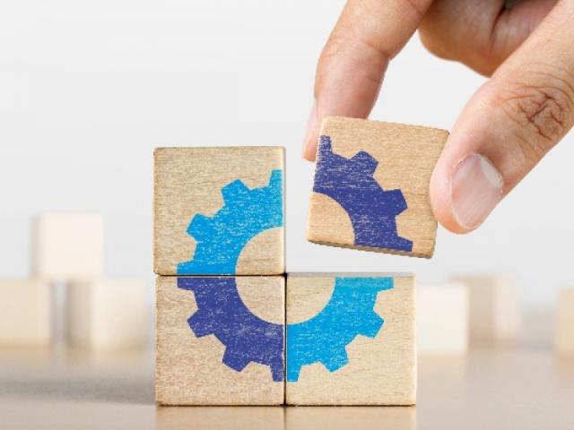 Nova convocatoria de axudas para impulsar a igualdade laboral, a conciliación e a RSE